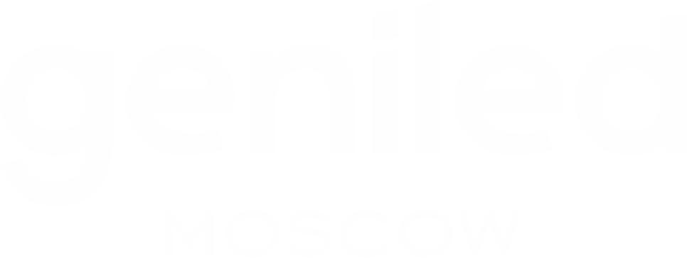 Geniled - Светодиодная продукция оптом и в розницу с доставкой по Москве и всей России
